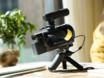 索尼AX60摄像机你的优质之选