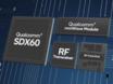 第三代5G解决方案高通X60科普