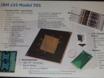 IBM魔改14nm处理器 IPC提升14%