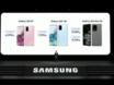 三星Galaxy Z Flip售�r11999元