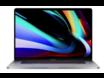 MacBook新品