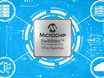 Microchip推PCIe 4.0交换芯片