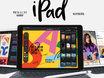 iPad 8库存告急,iPad 9将至?