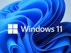 10月5日你就能升�Windows 11