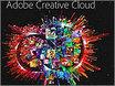 Adobe业绩