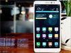 香港手机报价 国产手机受到更多关注