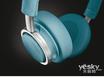 Fidelio耳机