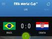 世界杯盛宴
