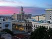 哈瓦那之旅