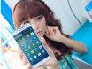 美版三星Galaxy s4三网通吃版热卖