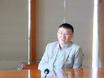 贺良梅:通用耗材市场商业模式变革