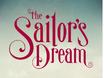 《水手之梦》