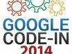 谷歌Code-In