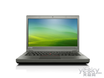 ThinkPadT440