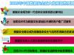中国数据安全