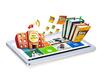 电子教育产品