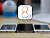 iOS 8.3曝光