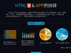 HTML5与APP