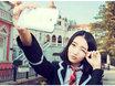 千元学生机