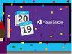 VS2015发布日