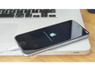 iOS 9.2内测