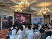 中国国际游戏