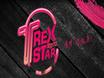 T-REX STAR
