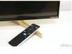 2015年内酷开电视特色功能盘点