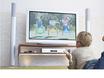 4K智能电视