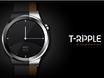 土曼T-RIPPLR