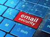 电子邮件诈骗