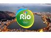 奥运会黑科技