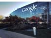 谷歌建实验室
