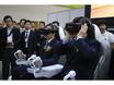 韩国IT展会