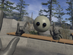 Steam VR手柄