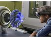 HoloLens芯片