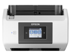 EpsonDS-780N