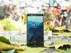 Nokia 7评测