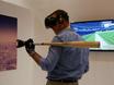 PC端VR头显