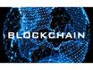 区块链技术存