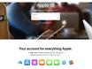 苹果Apple ID
