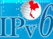 IPv6计划推广