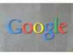 谷歌ADT-2