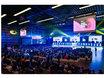 Unite Beijing 2018 今年为游戏开发者带来了什么?