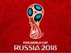 世界杯大事件