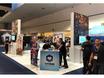 参展2018 E3