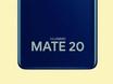 华为Mate 20