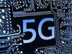 5G与未来网络