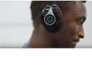 Mpow立体式耳机