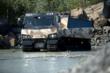 解读英国防务展上的先进陆军装备